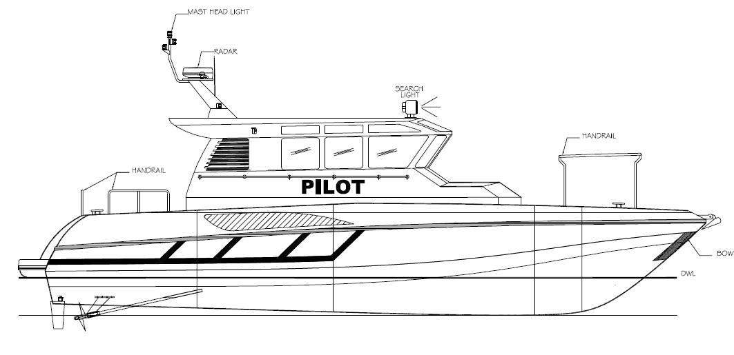 Juli 2017 diy boat plans plywood for Aluminium boat designs plans free