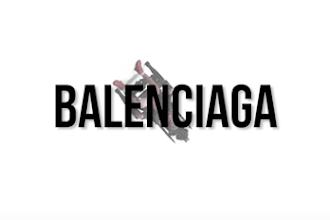 "Julian LaHood - ""Balenciaga"" Video | @JulianLaHood"