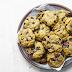 'Pan-Bang' Chocolate Chip Cookies (with Tofu!)