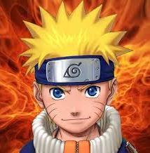 Kumpulan Gambar Naruto Keren Lengkap Terbaru Kumpulan Gambar Naruto Keren Lengkap Terbaru