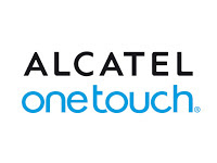 Download Alcatel One Touch I216X Stock Flash Files