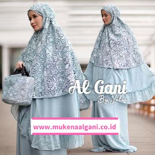 Pusat Grosir mukena, Supplier Mukena Al Gani, Supplier Mukena Al Ghani, Distributor Mukena Al Gani Termurah dan Terlengkap, Distributor Mukena Al Ghani Termurah dan Terlengkap, Distributor Mukena Al Gani, Distributor Mukena Al Ghani, Mukena Al Gani Termurah, Mukena Al Ghani Termurah, Jual Mukena Al Gani Termurah, Jual Mukena Al Ghani Termurah, Al Gani Mukena, Al Ghani Mukena, Jual Mukena Al Gani,  Jual Mukena Al Ghani, Mukena Al Gani by Yulia, Mukena Al Ghani by Yulia,  Jual Mukena Al Gani Original, Jual Mukena Al Ghani Original, Grosir Mukena Al Gani, Grosir Mukena Al Gani, Mukena Prada Swarowsky Biru