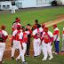 Liga Can-Am anuncia para este 2017 al Cuba nuevamente como invitado
