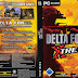 Free Download | Delta Force Extreme PC Game Full Version Free Download
