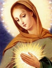 OUR LADY'S MERCY HOUSE: A Catholic Lay Apostolate of Healing
