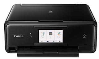 Canon PIXMA TS8010 software, Canon PIXMA TS8010 driver, Canon PIXMA TS8010 free printer driver