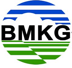 alamat kantor BMKG
