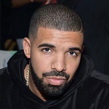 Drake Night Tour fall apart with sickness