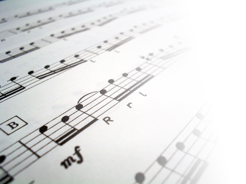 6 Tips for Writing About Music