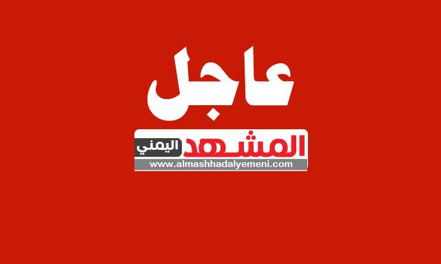 اشتداد ضرواة المعارك بالقرب من أولى بوابات قصر المعاشيق بمدينة عدن