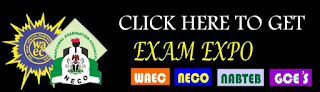 WAEC 2020/2021 General mathematics Essay /Theory and Obj) Question and answers