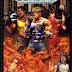 ÚÚÚHHH!! Streets of Rage ganhara  adaptações para a TV e cinema
