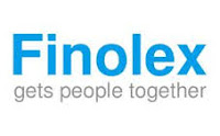 Finolex Group