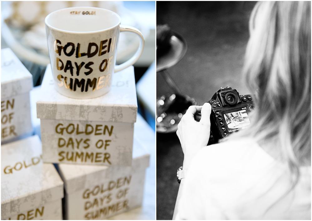 Deconella, valokuvauskurssi, Frida Steiner, bloggari, valokuvaus, valokuvaaminen, peruskurssi, Frida S Visuals, Visualaddict, photography, Pori, sisustus, sisustusliike, sisustusvalokuvaus