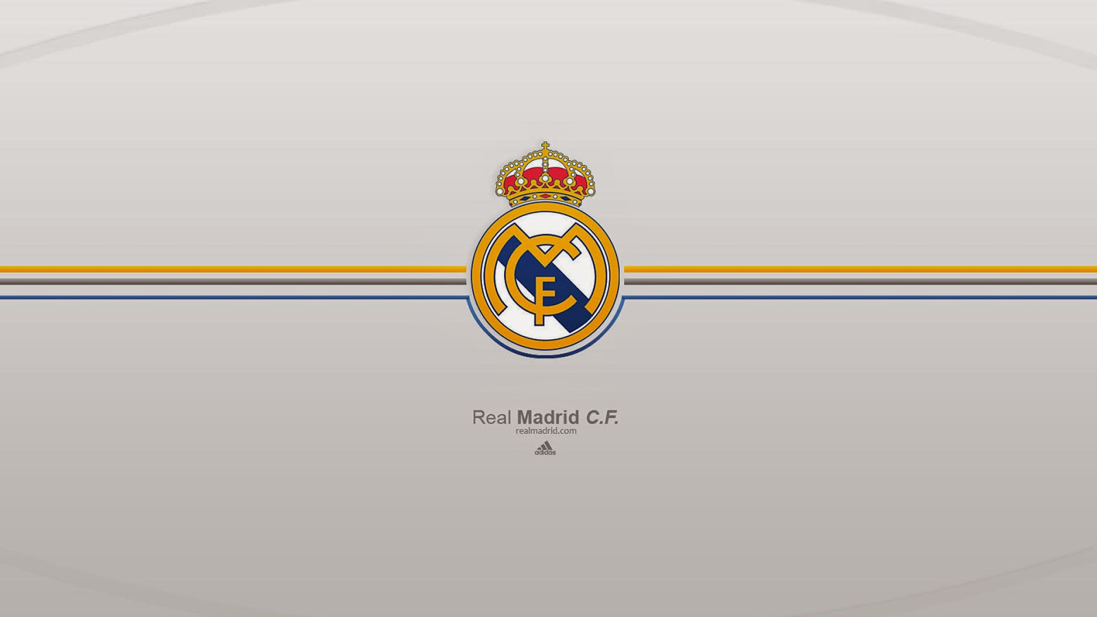 Fc Real Madrid New Hd Wallpapers Hd Football Wallpapers