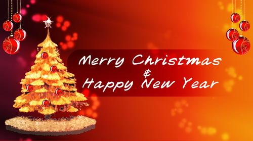 Ucapan Natal Terbaru - Info Terbaru