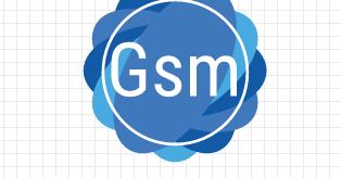Samsung SM-N935F U3 Combination File Free - Gsm Helper Team