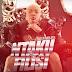 AUDIO MUSIC   Queen Darleen – Ntakufilisi   DOWNLOAD Mp3 SONG