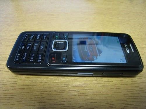 Remove Virus Phone
