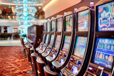 tallinnan ravirata, tallinna, tallinna kasino, tallinna casino, tallinna tutuksi, 2019