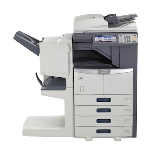 toshiba-e-studio-25-printer-drivers-download