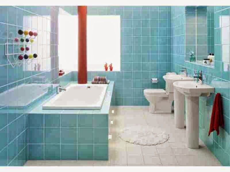 Bathroom Design Articad Pro V14 0 Kitchen Bedroom And