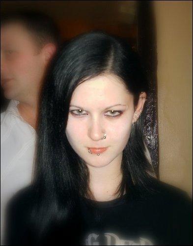 sophie lancaster - photo #10