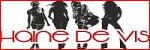 Rochii dama Treninguri dama Salopete dama Bluze dama Pantaloni dama Geci si Paltoane Mama-copil Rochii mama-fiica Treninguri identice mama-copil Geci Mama-Copil Tata-Copil Rochii fetite Geci Copii Treninguri copii Cuplu Barbati Reduceri Haine Dama Reduceri haine mama-copil Reduceri Haine Copii Livrare Internationala