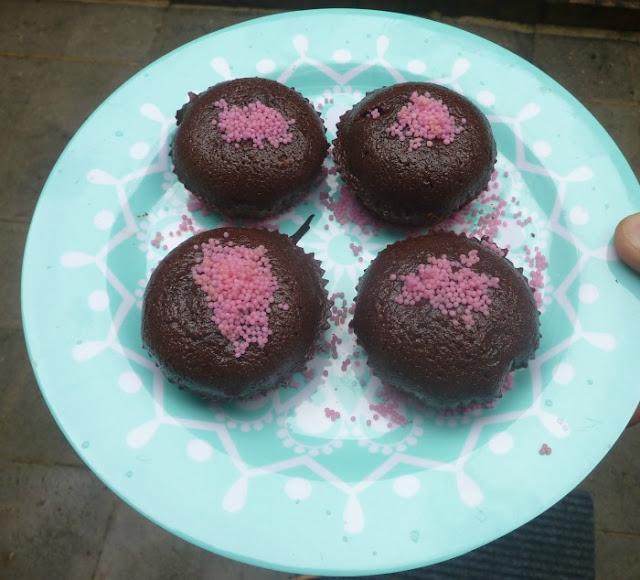 muffins-au-chocolat-sans-lactose