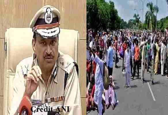 haryana-dgp-bs-sandhu-good-action-fire-killed-20-baba-ram-rahim-bhakts