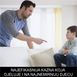 PREPORUKA
