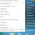 حل مشكلة اختفاء خانة البحث ( Search ) من قائمة Start في ويندوز 7