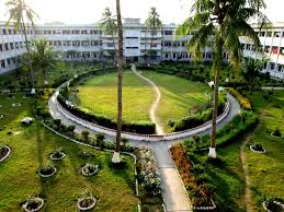 Public University in Bangladesh