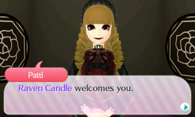 style savvy fashion forward how to make dress