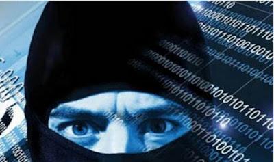 HEBOH, Tidak Terima Dicatut Namanya, Anonymous Internasional Ancam Lumpuhkan Tim Buzzer Ahok