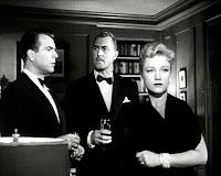 Resultado de imagen de yo confieso de Hitchcock