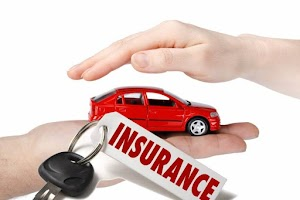 Get An Auto Insurance Protection To Protect Yourself From Financial Hardship