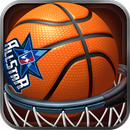 Basketball Master Apk Download for Android