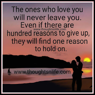 love relationship quotes sayings images