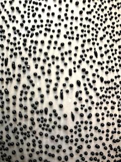 keramické vázy Reaction