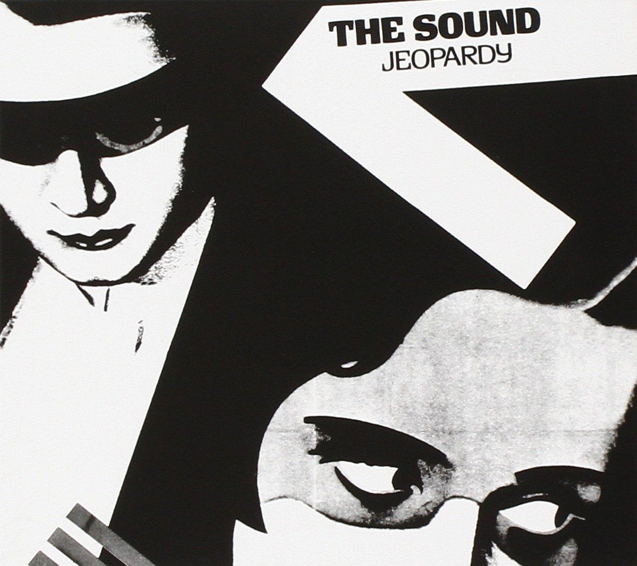 _ O _ P _ I _ U _ M __ H _ U _ M _: The Sound - Jeopardy (1980)
