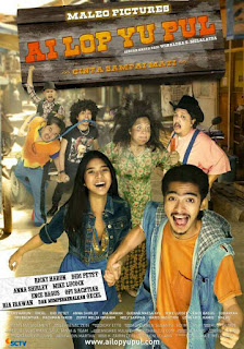 Download film Ai Lop Yu Pul (2009) DVDRip Gratis