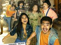 Download film Ai Lop Yu Pul (2009)