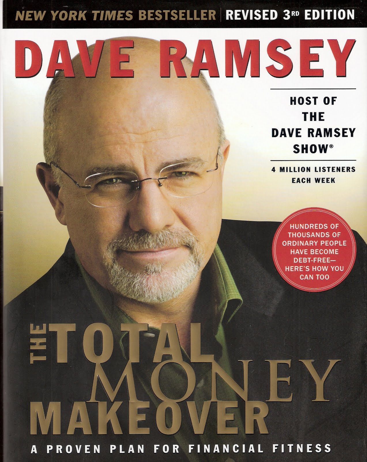 The Journey Of Parenthood Spending Smart Dave Ramsey