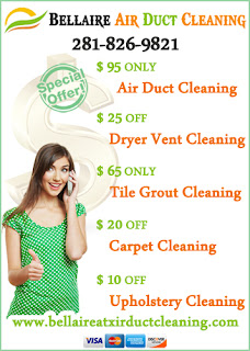 http://www.bellaireatxirductcleaning.com/cleaning-ducts/same-day-service.jpg