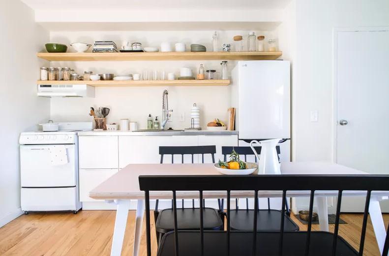 warna sesuai untuk dapur kecil,warna cat dapur terkini warna dinding dapur.dapur warna hijau,tips memilih warna kabinet dapur,warna cat dapur sempit,warna ruang dapur yang sesuai,warna cat yang sesuai untuk dapur kecil