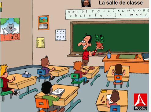 http://www.estudiodefrances.com/peli/salledeclasse.html