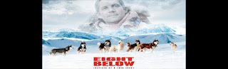 eight below-kutup macerasi