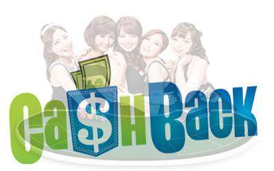 Cara Mendapatkan Bonus Cashback Di Situs Poker Online