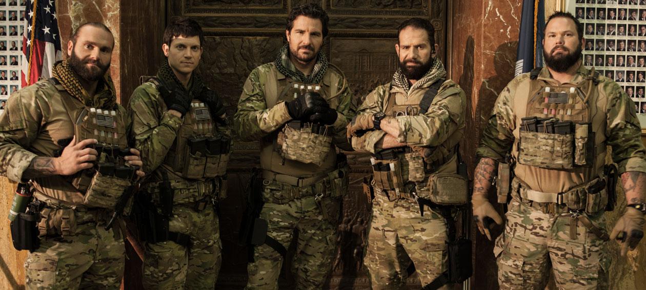 navy seals vs zombies full movie english